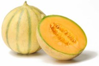 statistiques melons