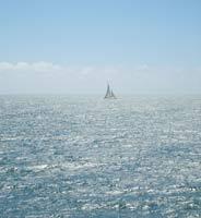 eau de mer cherbourg