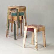 Donner vos vieux meubles avec consorecup