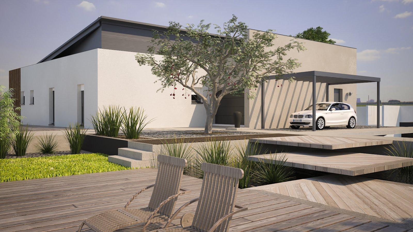 mfc 2020 la maison qui recharge aussi la voiture. Black Bedroom Furniture Sets. Home Design Ideas
