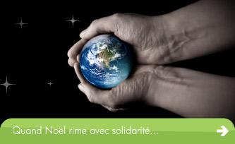 noel_solidarite-hp.jpg