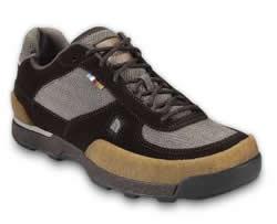 chaussures rando écolo