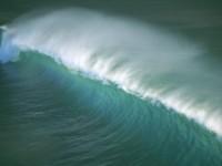 evaporation des océans