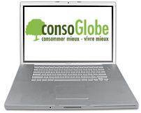 ordinateur-portable-consogl.jpg