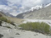 Photo expédition au Pakistan