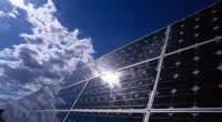 photovoltaique - énergie - consoGlobe