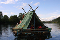 Province du Varmland