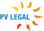 PV Legal