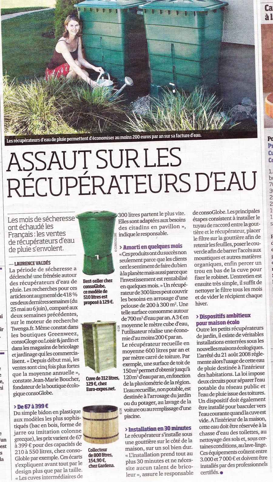 recuperateurs-eau-france-soir-lite%20copie.jpg
