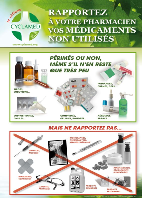 recyclage-vieux-medicaments.JPG