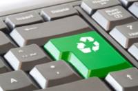 Le recyclage des déchets électroniques