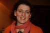 Sandrine ambassadrice consoGlobe