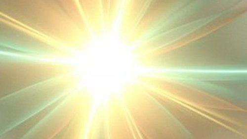énergie soleil