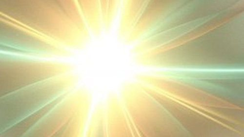 A la rencontre du soleil rebuffat
