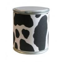Tabouret recyclé trendy tub