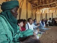 Agroécologie développement durable