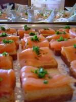 toast-saumon