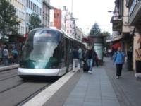 urbanisation-mondiale tram