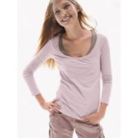 Vêtement classique vs Vêtement biologique e4444301791