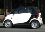 voiture électrique assurance