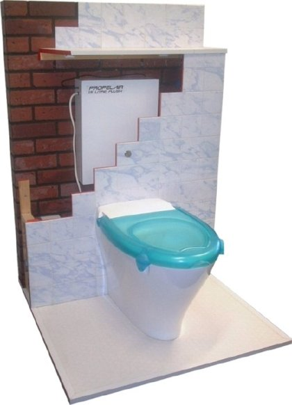 eco citoyen 90 euros d 39 conomies d 39 eau faciles. Black Bedroom Furniture Sets. Home Design Ideas