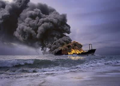 dechets-pollution-ocean.jpg